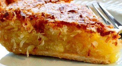 Prajitura_delicioasa_cu_nuca_de_cocos_11