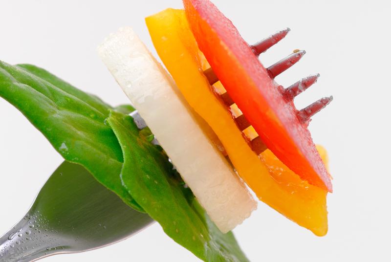 Cum se prepara Tartă cu spanac și șuncă