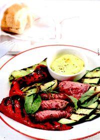 Salata_grill_cu_dovlecei_si_roastbeef