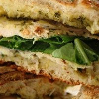 Sandwich_cu_ciabatta_si_piept_de_pui_12