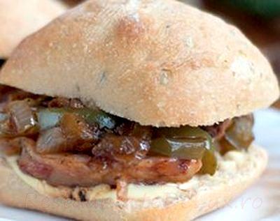 Sandwichuri_cu_muschiulet_de_porc_07