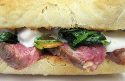 Sandwichuri_cu_vita_si_spanac_sote_13