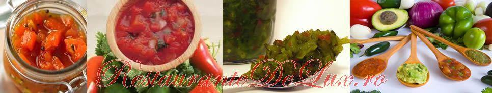 Sos de salata din zmeura si floarea-soarelui