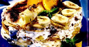 Tort_de_caltite_cu_banane_portocala_si_frisca