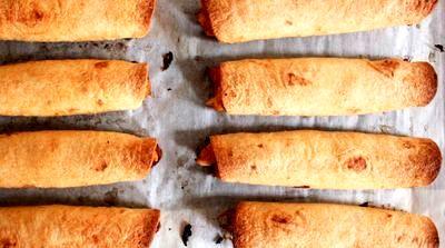 Tortilla_umplute_cu_carne_de_curcan_06