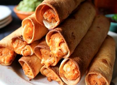 Tortilla_umplute_cu_carne_de_curcan_10