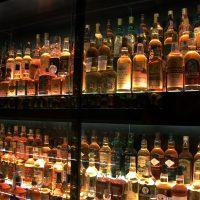 Bourbonul