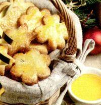 Biscuiti_crocanti_cu_miere