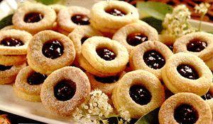 Biscuiti_deliciosi_cu_gem