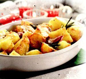 Cartofi_la_cuptor_cu_rozmarin_si_marar