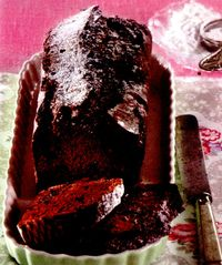 Chec_cu_ciocolata_si_rom