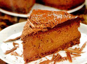 Cheesecake_cu_ciocolata_si_frisca