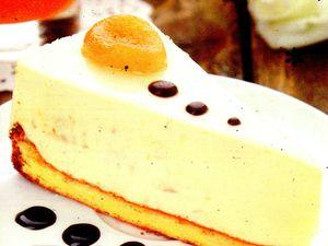 Cheesecake_cu_vanilie_si_nucsoara