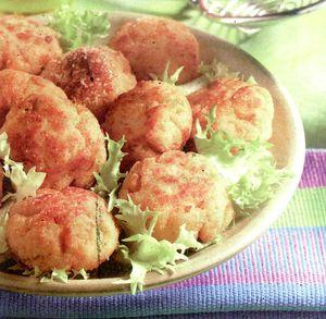 Chiftele_de_pui_cu_cartof_si_cascaval