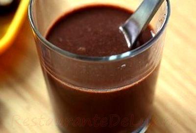 Ciocolata_calda_cu_aroma_de_scortisoara_05