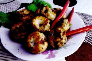 Ciuperci_pane_cu_tofu_si_marar