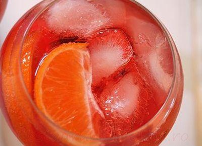 Cocktail_campari_cu_aroma_de_portocala_05