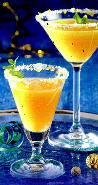 Cocktail_cu_portocala_si_vodca