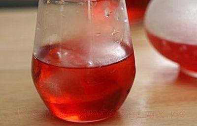 Cocktail_cu_vodca_si_capsuni_07