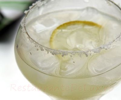 Cocktail_margarita_cu_aroma_de_lamaie_06