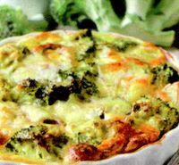 Cod_cu_broccoli_si_smantana