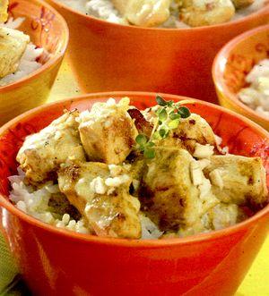 Curry_de_pui_cu_lapte_de_cocos