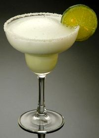 Frozen_Margarita