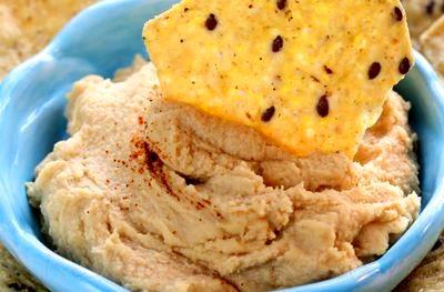 Hummus_aromat_10