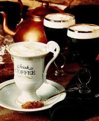 rp_Irish_Cofee1.jpg