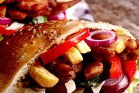 Kebab_cu_piept_de_pui