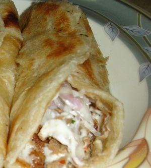 rp_Kebab_de_casa1.jpg