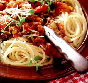 Paste_bolognese_cu_bacon