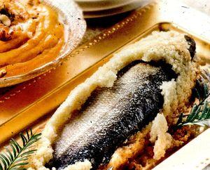 Pastrav_in_crusta_de_sare_si_rozmarin