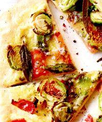 Pizza_cu_branza_si_bacon