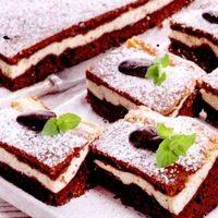 Prajitura_cu_ciocolata_si_branza_de_vaci