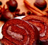 Rulada_de_ciocolata_cu_frisca