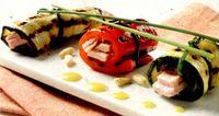 Rulada_de_legume_si_peste