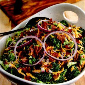 Salata_calda_cu_broccoli_si_telina