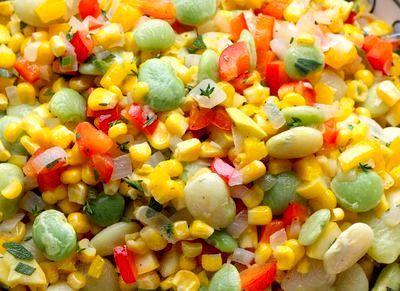 Salata_calda_de_legume_cu_salvie_08