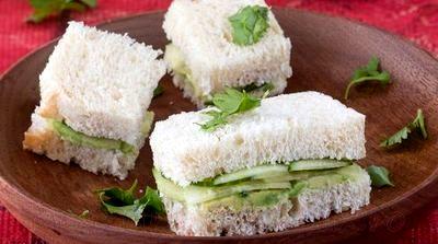 Sandwichuri_cu_castraveti_si_avocado_06