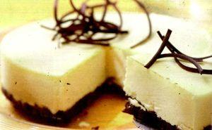 Tarta_cu_ciocolata_alba_si_mascarpone