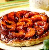 Tarta_delicioasa_cu_mere_si_scortisoara