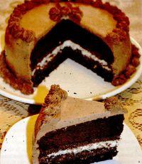 Tort_de_ciocolata_cu_nuca_de_cocos_si_vanilie
