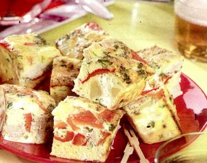 Tortilla_cu_ton_si_ardei_gras