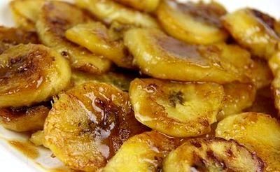 Banane_caramelizate_cu_aroma_de_scortisoara_10