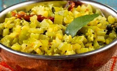 Mancare_de_legume_cu_frunze_de_curry_08
