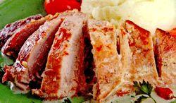 Muschiulet_de_porc_in_lapte_cu_cartofi