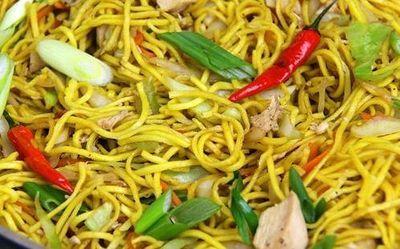 Noodles_cu_pui_si_ardei_iute_10