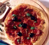 Pizza_cu_mozzarella_si_ansoa