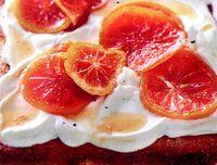 Prajitura_delicioasa_cu_grapefrut